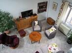 Sale Apartment 3 rooms 76m² Grenoble (38000) - Photo 14