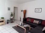 Vente Maison 3 pièces 79m² Ceyrat (63122) - Photo 4