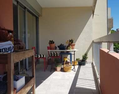 Vente Appartement 2 pièces 61m² Montélimar (26200) - photo