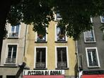 Location Appartement 1 pièce 44m² Grenoble (38000) - Photo 1