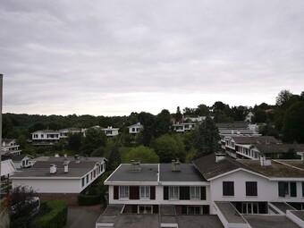 Location Appartement 3 pièces 61m² La Celle-Saint-Cloud (78170) - Photo 1