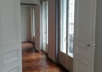 Location Appartement 3 pièces 74m² Paris 10 (75010) - Photo 1