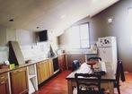 Vente Maison 5 pièces 250m² Cléon-d'Andran (26450) - Photo 11