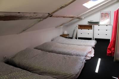 Vente Maison 10 pièces 320m² Soustons (40140) - Photo 16