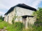 Vente Maison 8 pièces 90m² Romagnieu (38480) - Photo 3