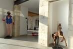 Vente Maison 7 pièces 335m² Marsilly (17137) - Photo 9