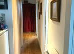 Location Appartement 3 pièces 78m² Chantilly (60500) - Photo 7