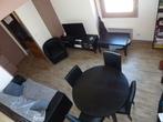 Vente Appartement 3 pièces 46m² Montélimar (26200) - Photo 1