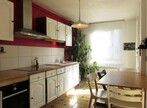Vente Appartement 4 pièces 85m² Eybens (38320) - Photo 4