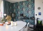 Location Appartement 3 pièces 62m² Chambéry (73000) - Photo 10