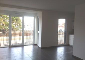 Location Appartement 2 pièces 49m² Sélestat (67600) - Photo 1