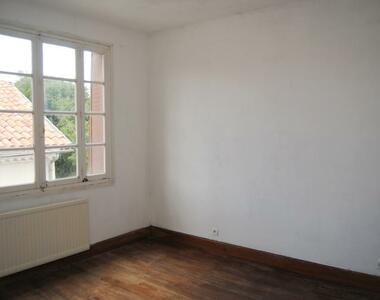 Sale House 6 rooms 169m² SECTEUR BOULOGNE SUR GESSE - photo