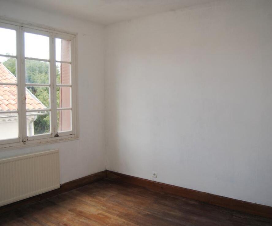 Sale House 6 rooms 169m² SECTEUR BOULOGNE SUR GESSE - photo