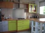Vente Maison 6 pièces 200m² Olivet (45160) - Photo 3