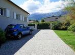 Sale House 3 rooms 93m² Claix (38640) - Photo 21