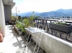 Location Appartement 3 pièces 90m² Grenoble (38100) - Photo 5