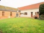 Vente Maison 6 pièces 180m² Arras (62000) - Photo 4