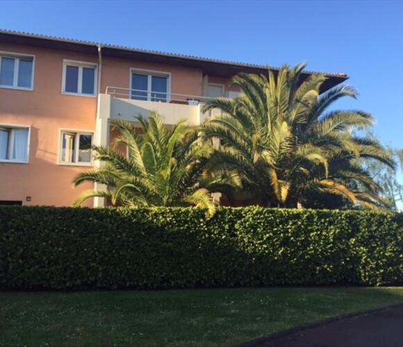 Location Appartement 2 pièces 51m² Toulouse (31100) - photo