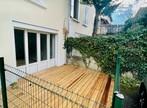 Location Appartement 3 pièces 82m² Bourg-lès-Valence (26500) - Photo 4