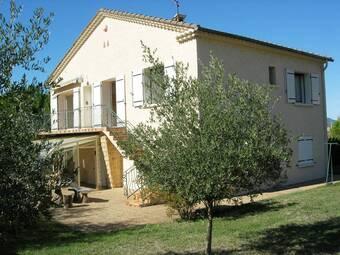 Vente Maison 4 pièces 90m² Saint-Jean-de-Maruéjols-et-Avéjan (30430) - photo