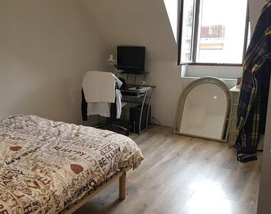 Vente Appartement 2 pièces 36m² Annemasse (74100) - photo