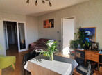 Sale Apartment 4 rooms 79m² Annecy (74000) - Photo 2