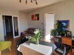Vente Appartement 4 pièces 79m² Annecy (74000) - Photo 2