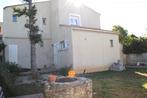 Vente Maison 5 pièces 117m² Cavaillon (84300) - Photo 1