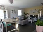 Vente Maison 5 pièces 108m² Rochemaure (07400) - Photo 3
