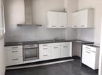 Location Appartement 3 pièces 60m² Étrembières (74100) - Photo 2