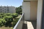 Vente Appartement 3 pièces 63m² MONTELIMAR - Photo 1