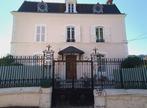 Vente Maison 10 pièces 295m² Cours-la-Ville (69470) - Photo 8