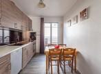 Vente Appartement 80m² Grenoble (38100) - Photo 1