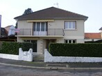 Vente Maison 5 pièces 115m² Bellerive-sur-Allier (03700) - Photo 1