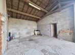 Vente Maison 7 pièces 120m² Viriville (38980) - Photo 15