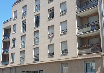 Location Appartement 3 pièces 72m² Lyon 07 (69007) - Photo 1