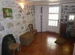 Sale House 7 rooms 148m² Ruoms (07120) - Photo 12