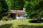 Location Maison 3 pièces 70m² Échevis (26190) - Photo 7