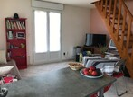 Renting House 2 rooms 60m² La Neuvelle-lès-Lure (70200) - Photo 5