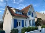 Vente Maison 4 pièces 137m² Bellerive-sur-Allier (03700) - Photo 1