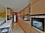 Vente Appartement 4 pièces 83m² Annemasse (74100) - Photo 23