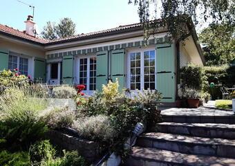 Vente Maison 120m² Romagnat (63540) - Photo 1