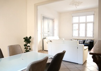 Vente Maison 7 pièces 170m² Arras (62000) - Photo 1