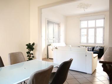 Vente Maison 7 pièces 170m² Arras (62000) - photo