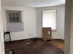 Vente Maison 7 pièces 150m² Mulhouse (68200) - Photo 7