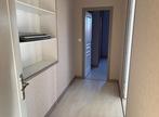 Vente Appartement 3 pièces 73m² La Tour-du-Pin (38110) - Photo 7