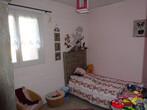 Vente Maison 5 pièces 175m² Montélimar (26200) - Photo 7