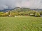 LES GRENADIERS Grésy-sur-Isère (73460) - Photo 5