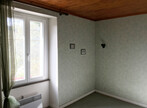Sale House 7 rooms 240m² A 15 Kms de Vesoul - Photo 5