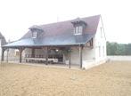 Sale House 3 rooms 140m² Villiers-au-Bouin (37330) - Photo 13